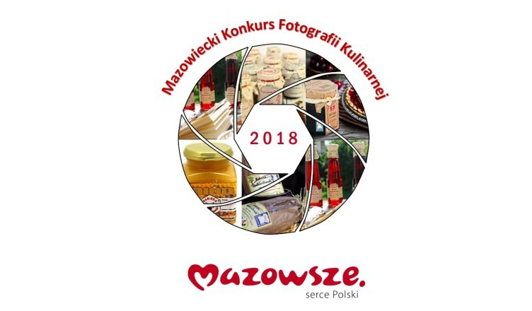 Mazowiecki-Konkurs-Fotografii-Kulinarnej-plakat-440x468