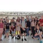 na_stadionie_juventus_turyn-gazeta-752Q100