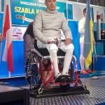 Grzegorz Pluta3