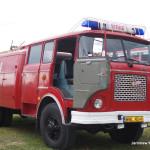 IMGP3201