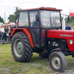 IMGP3279
