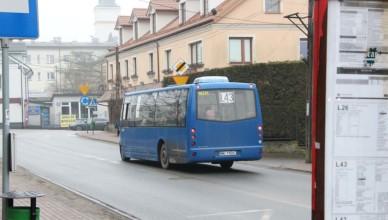 zie_L43