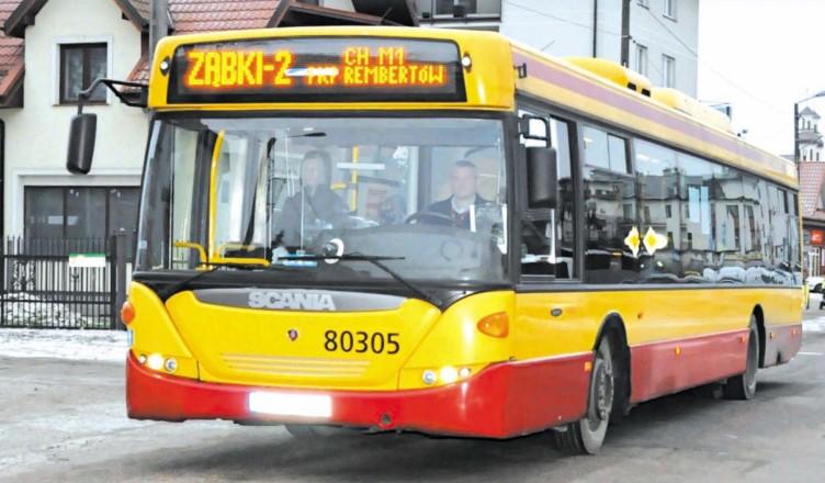 autobus_ok