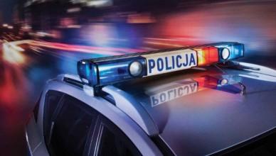 policja_radio
