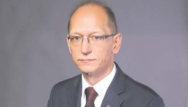robert_szydlik