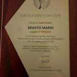 markinagroda3