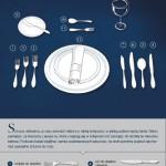 obiad-wigilia-gazeta-752Q100