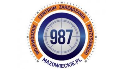 177-167602