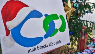 2018-11-30-mali-bracia-ubogich-3-1024x680