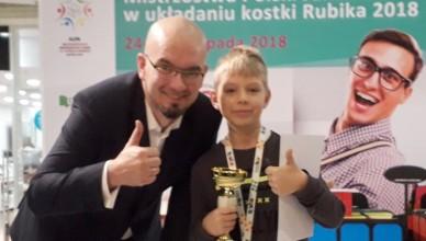 Kamil Majewski-blog limit-789L180