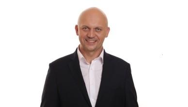 Piotr Grubek