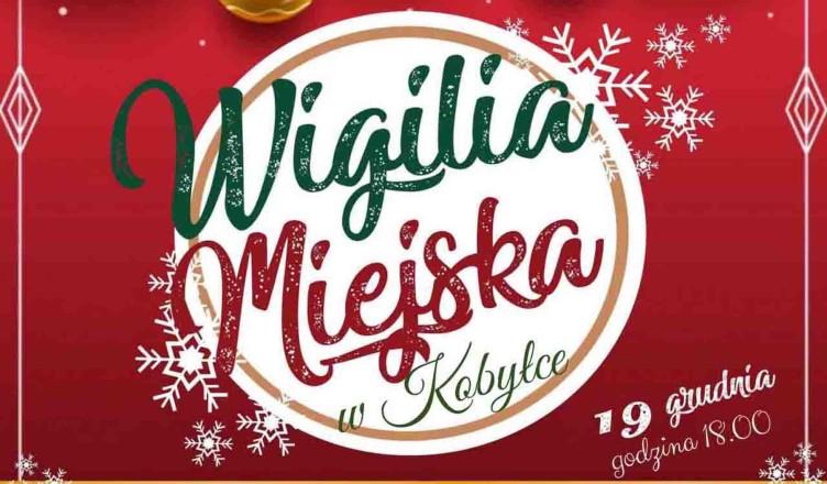 wigilia_2