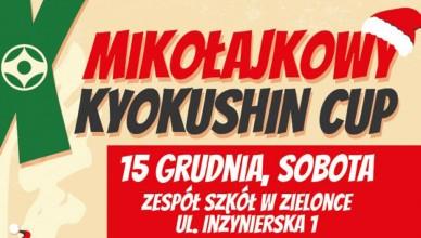 zielonka_1