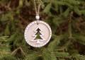 christmas-tree-3012479-1280-gazeta-752Q100