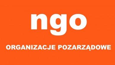 ngo-gazeta-752Q100
