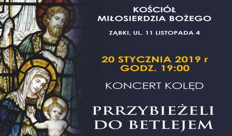 plakat_kolendy_2019_zajawka