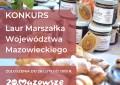 smaki mazowsza-gazeta-752Q100