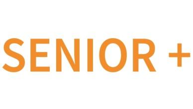 senior-wigor-logo