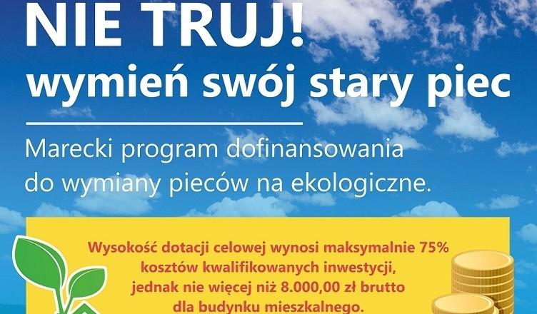 7065-gazeta-752Q100