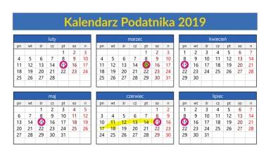 kalendarz-podatkowy_2019