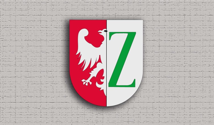 logo_um_zielonka