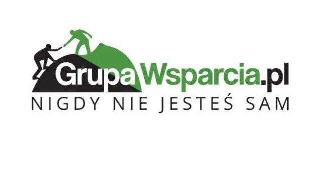 Platforma GrupaWsparcia.pl - uzyskaj wsparcie w kryzysie