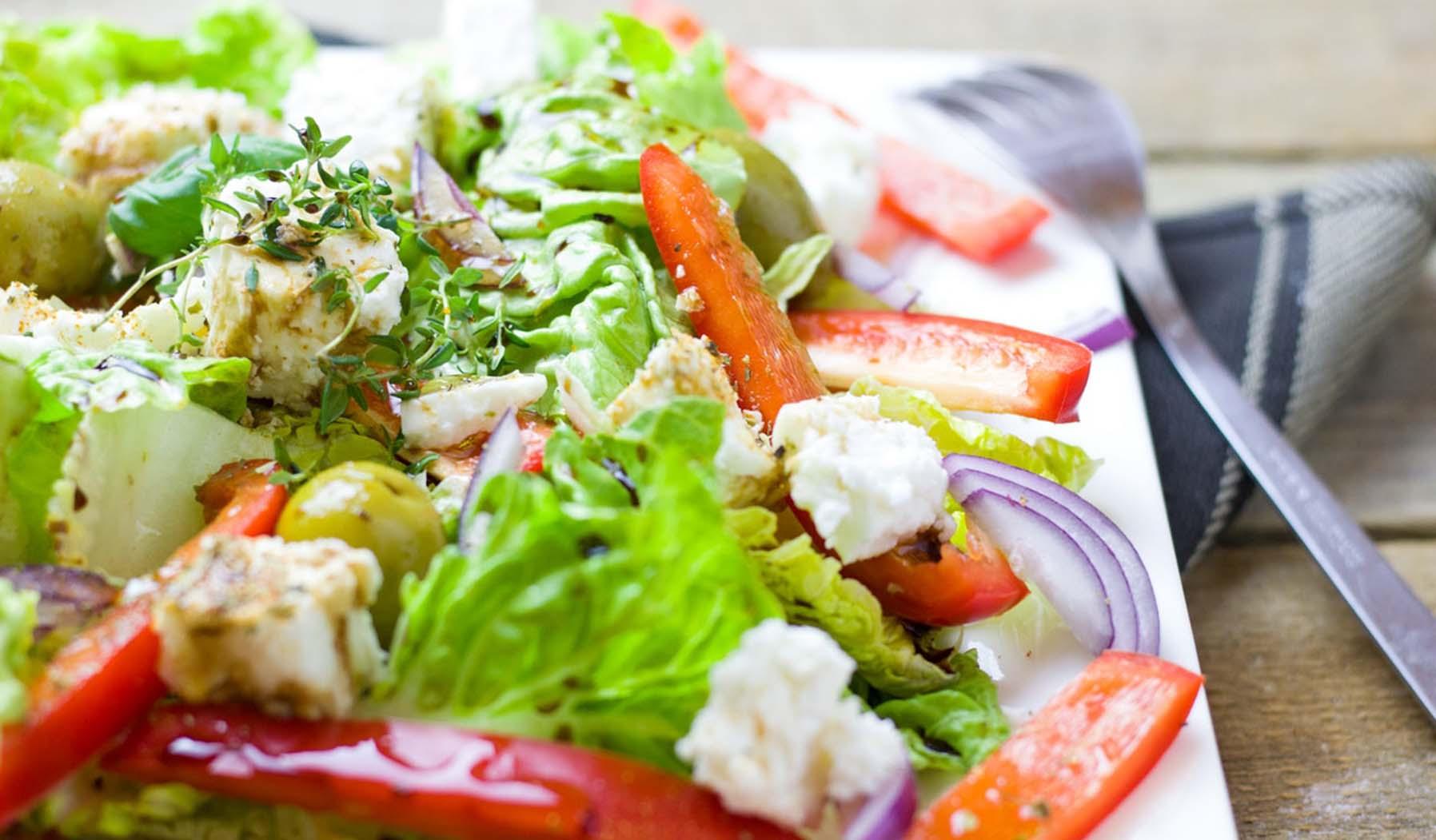 Czy warto spróbować cateringu dietetycznego